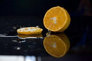 lemon-juice-cleaning