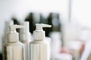 salon-cleaning-nottingham
